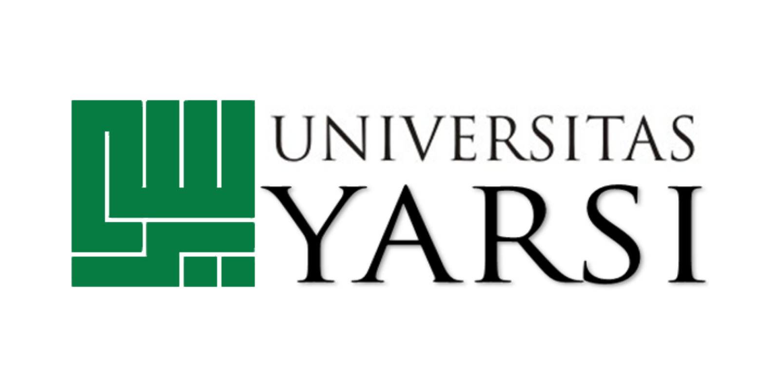 Logo YARSI