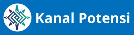 Kanal Potensi